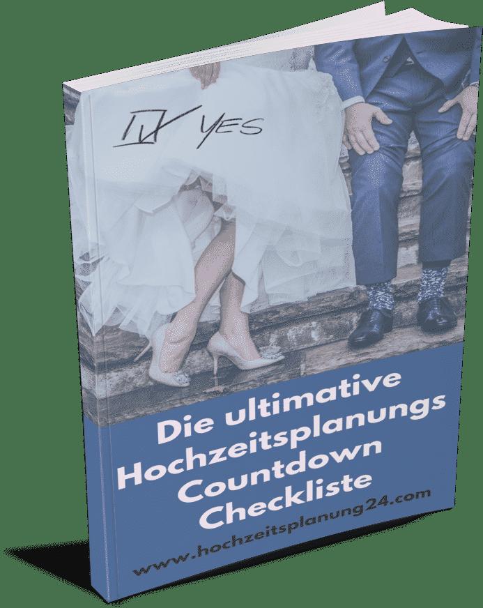 Hochzeits-Checkliste-PDF